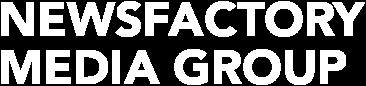 newsfactory logotype